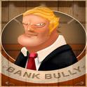 Bank Bully - Gold